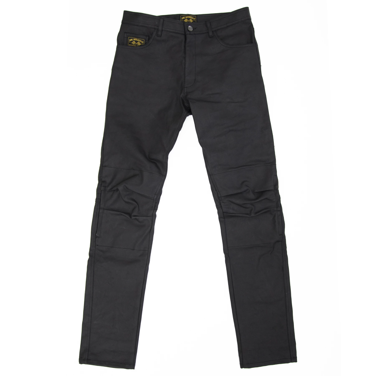 Jane Motorcycles Norman Armalith Riding Pants