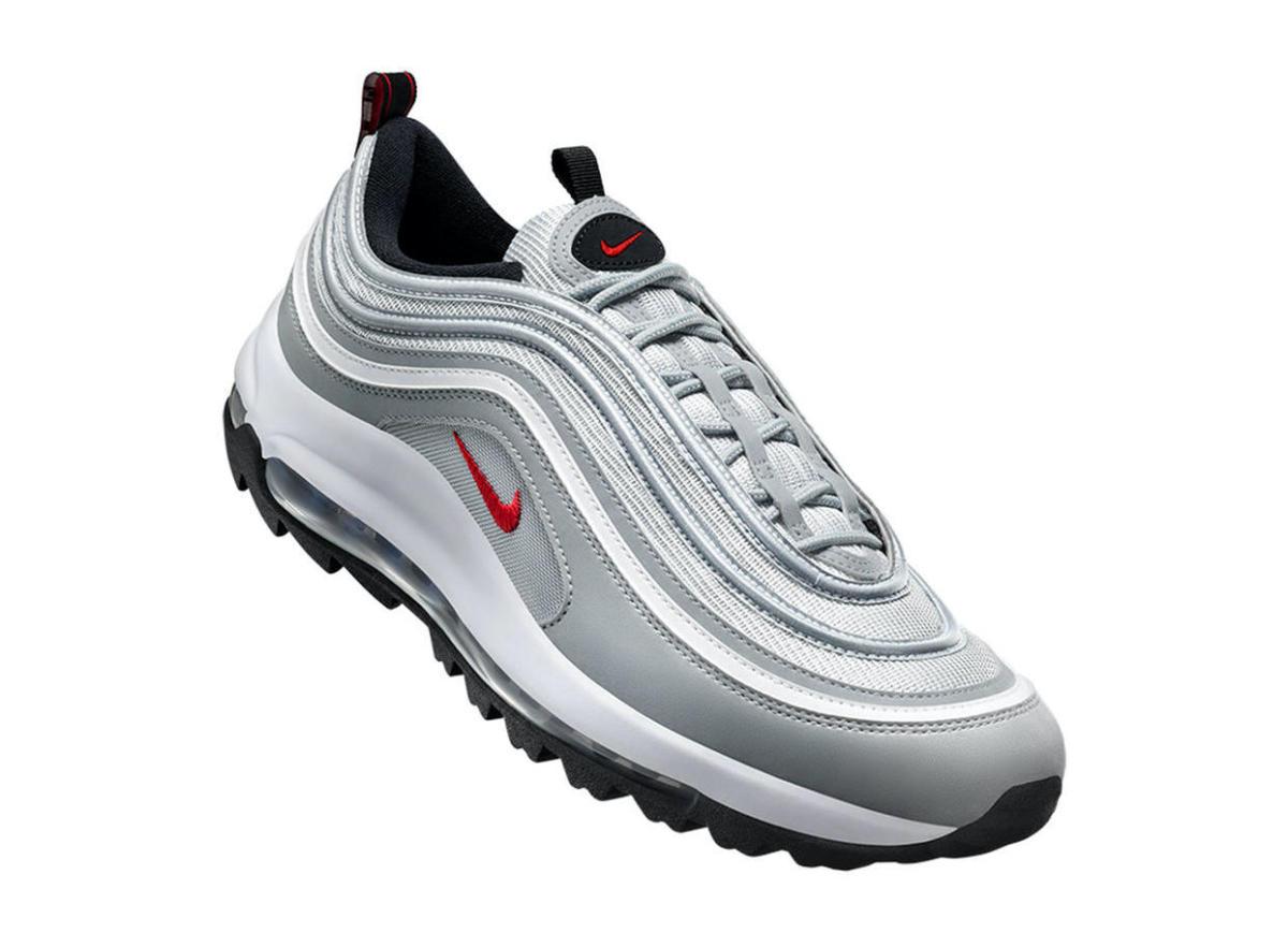 Nike Air Max 97 Golf