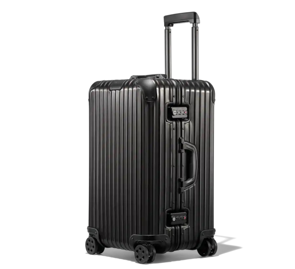 Rimowa Trunk S