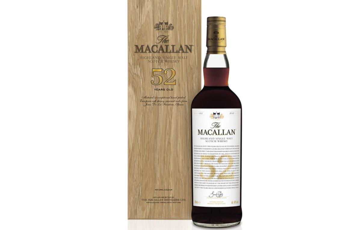 Macallan_52YO_bottle_box_visual_low_res_20Sep18-978x624