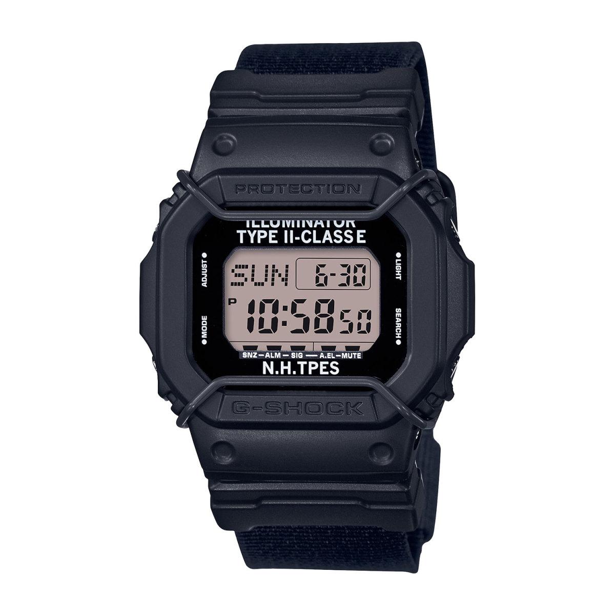 G-Shock-DW-D5600NH-1DR-N-Hoolywood-01Oa74rhjEuRP71