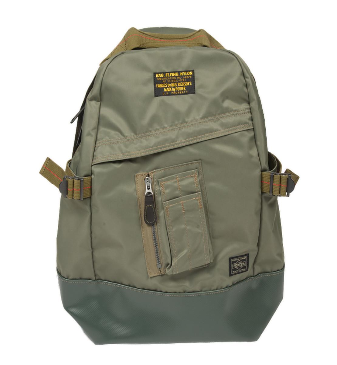br_porter_backpack_olive_01-681x1025