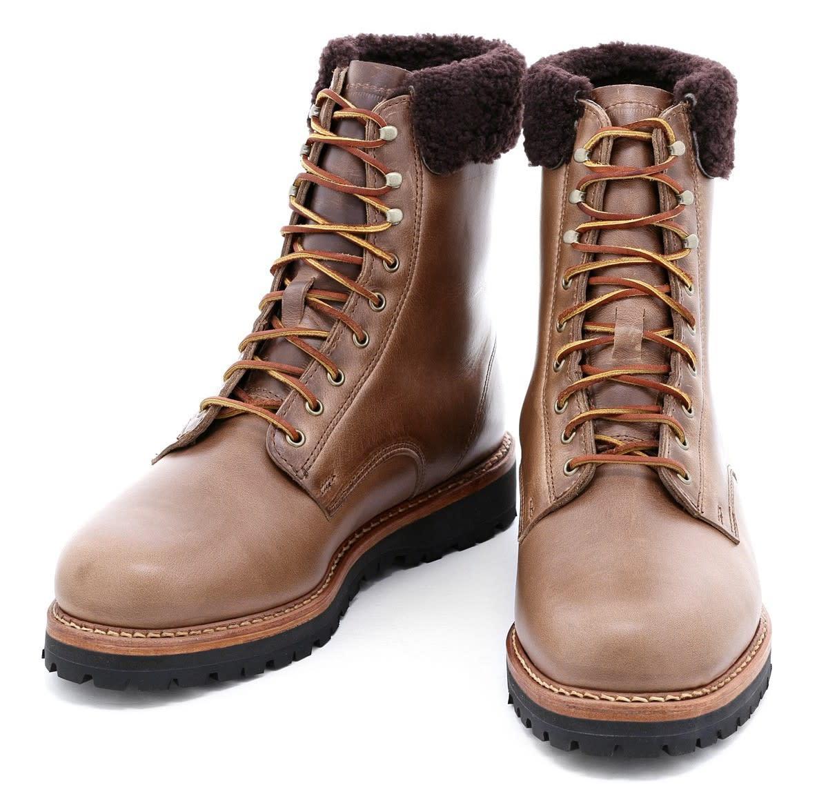 Rancourt Kingfield Boot