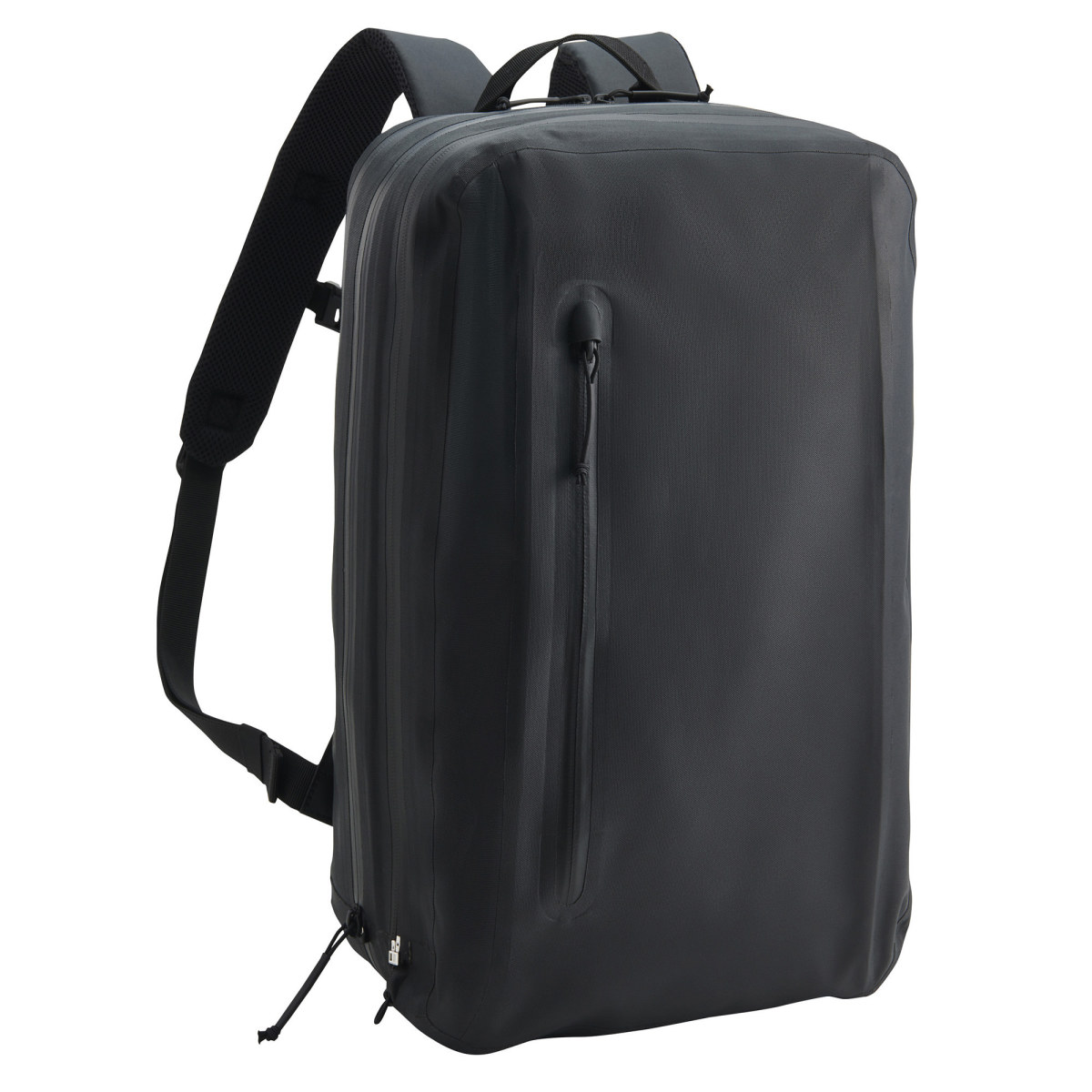Descente Allterrain Multi-Function Backpack