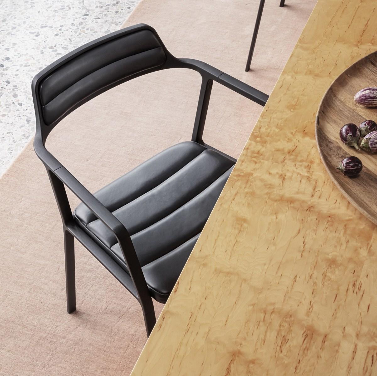 VIPP Vipp451 Chair