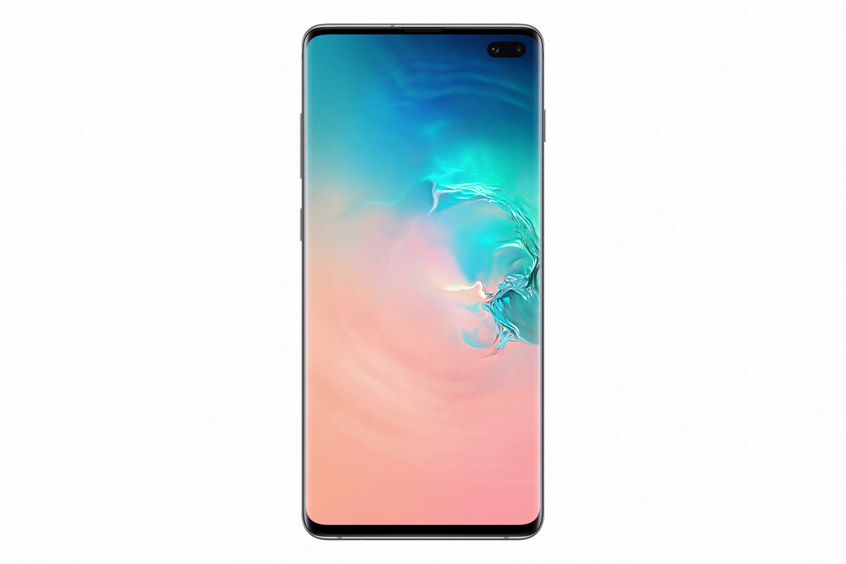 13_galaxys10plus_Product_Images_front_white