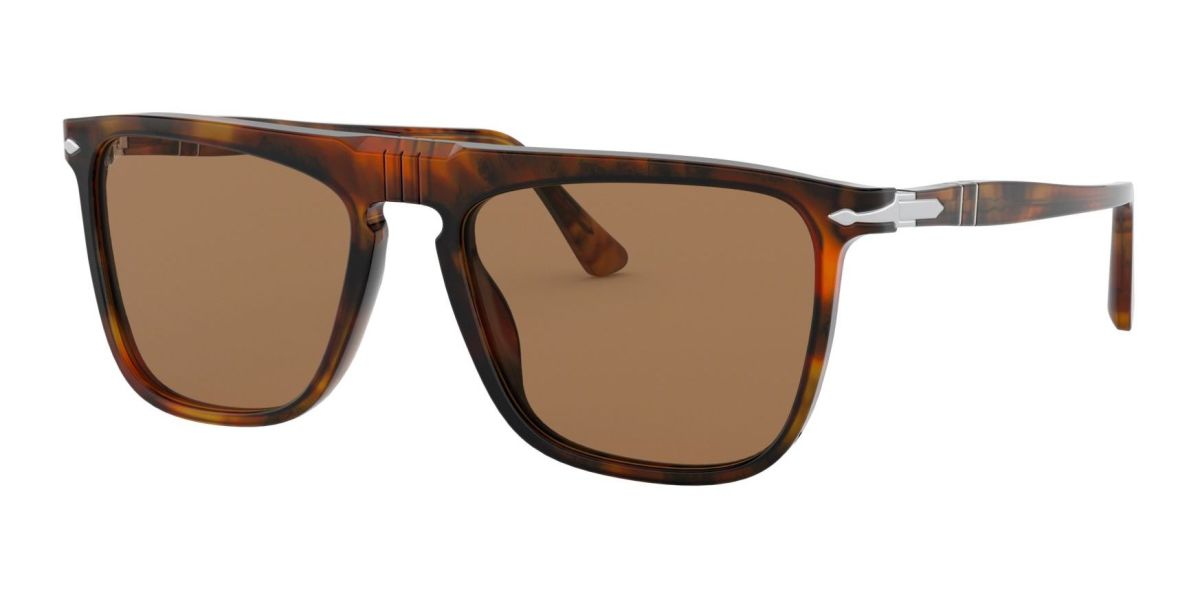 e86e3324e4 Persol revives the PO3225S from the archives - Acquire