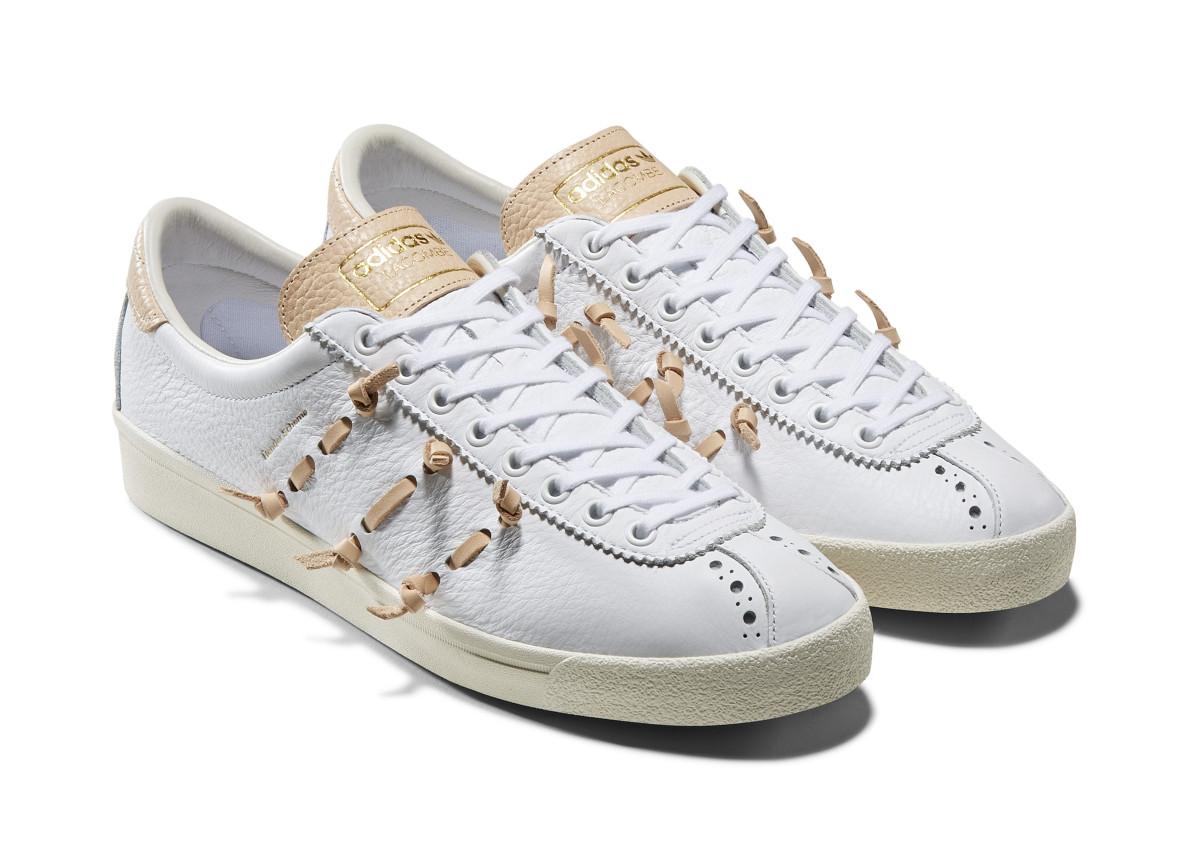 adidas Originals x Hender Scheme SS19