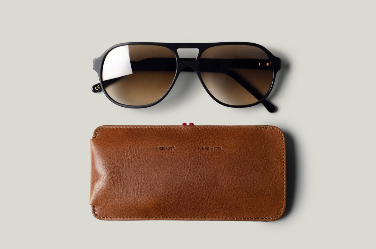 Hardgraft Sienna Sunglasses