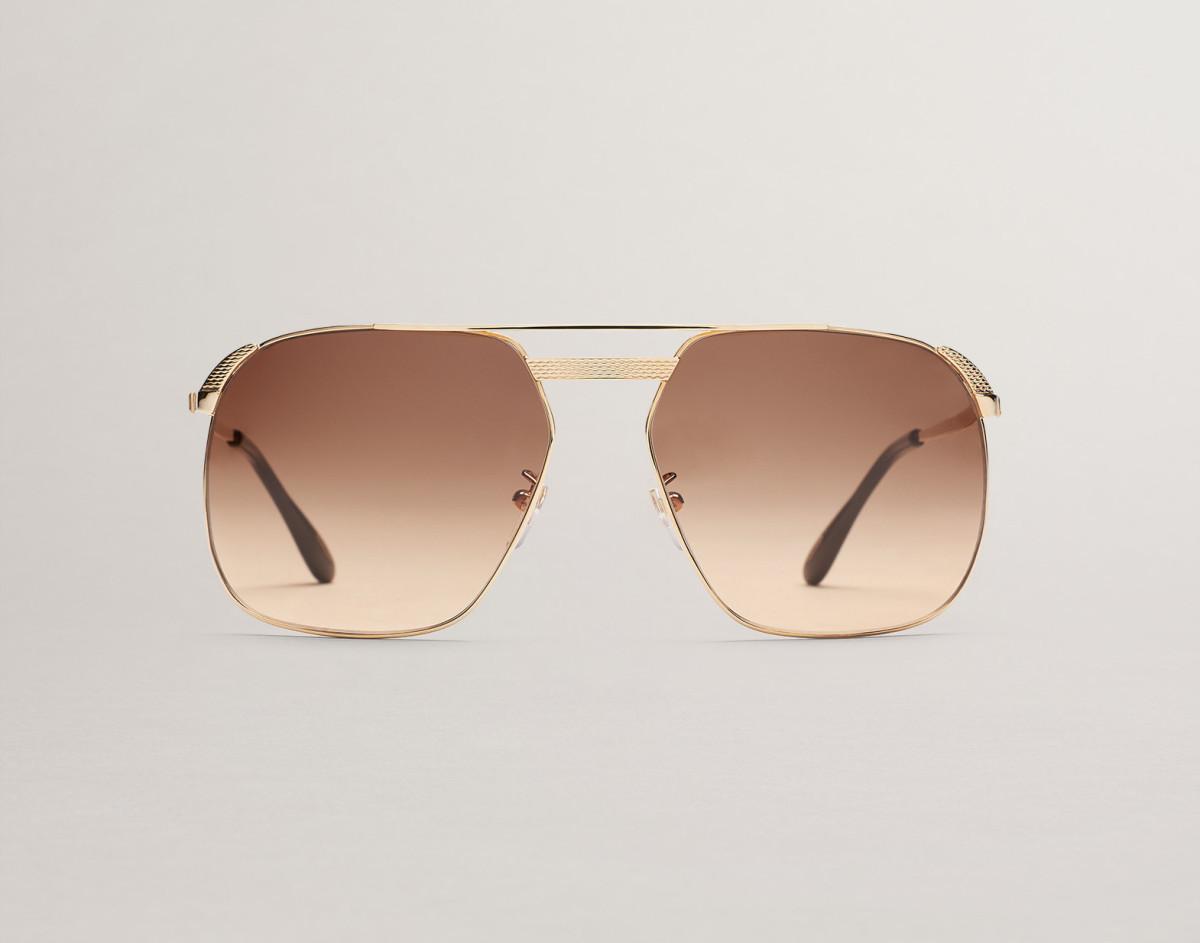 Dunhill Archival Eyewear