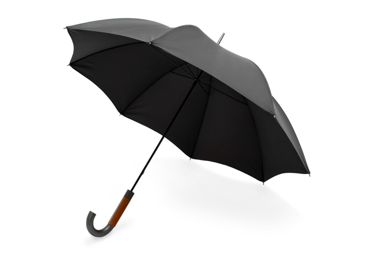 Instrmnt R-19 Umbrella