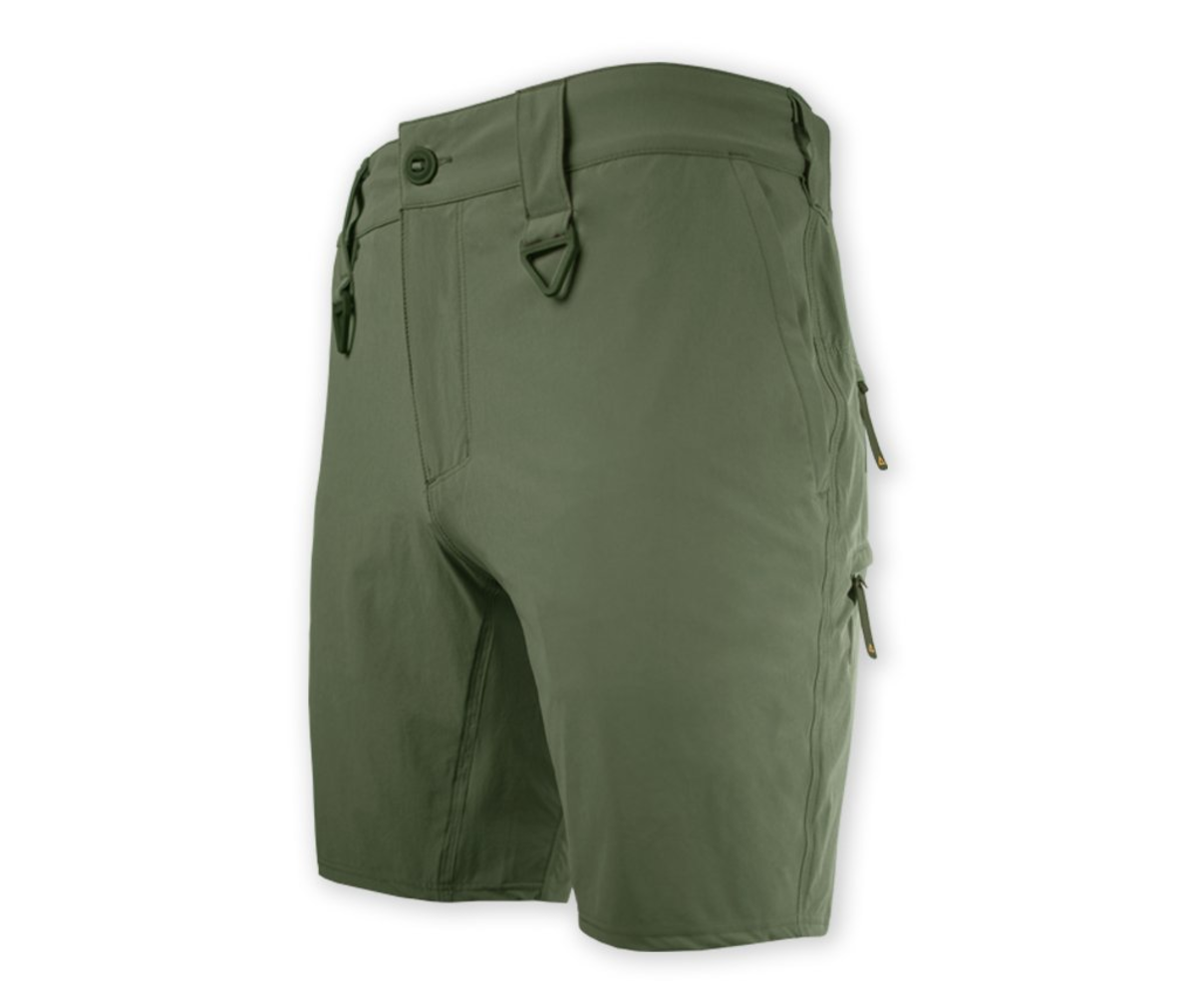 Prometheus Design Werx ATAR Short