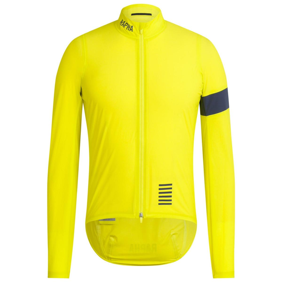 Rapha Pro Team Lightweight Shadow Jacket