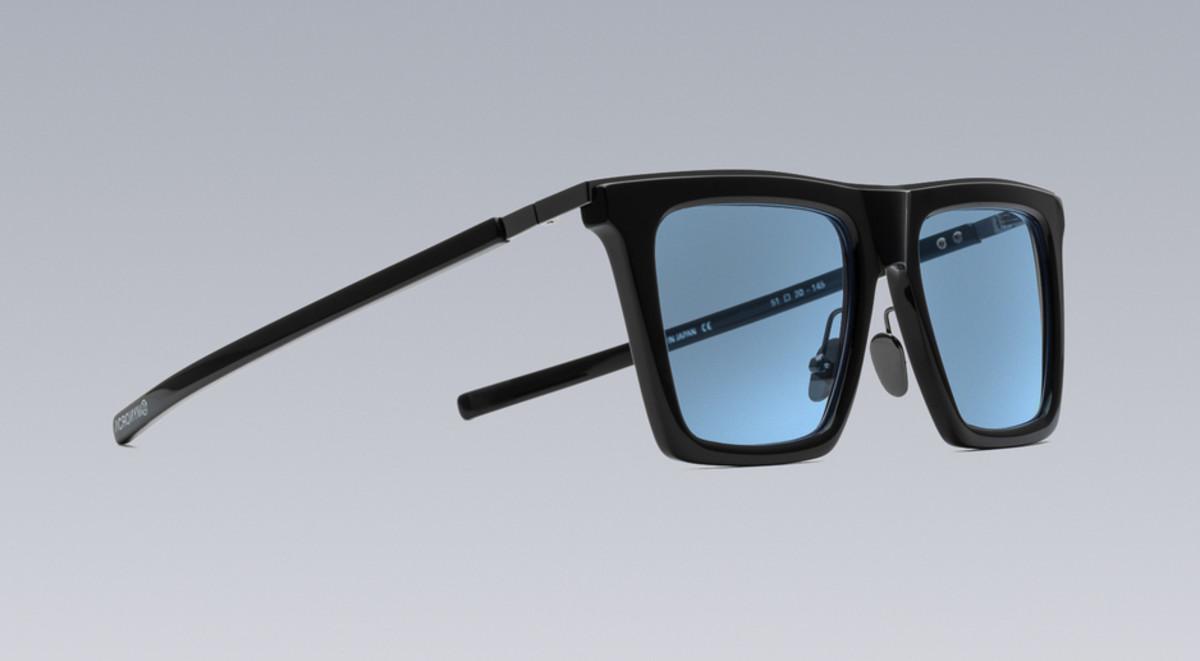 Acronym Eyewear