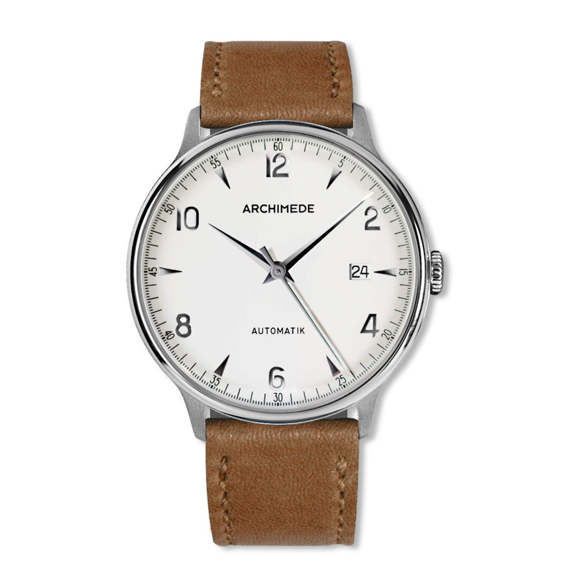 Archimede 1950-2
