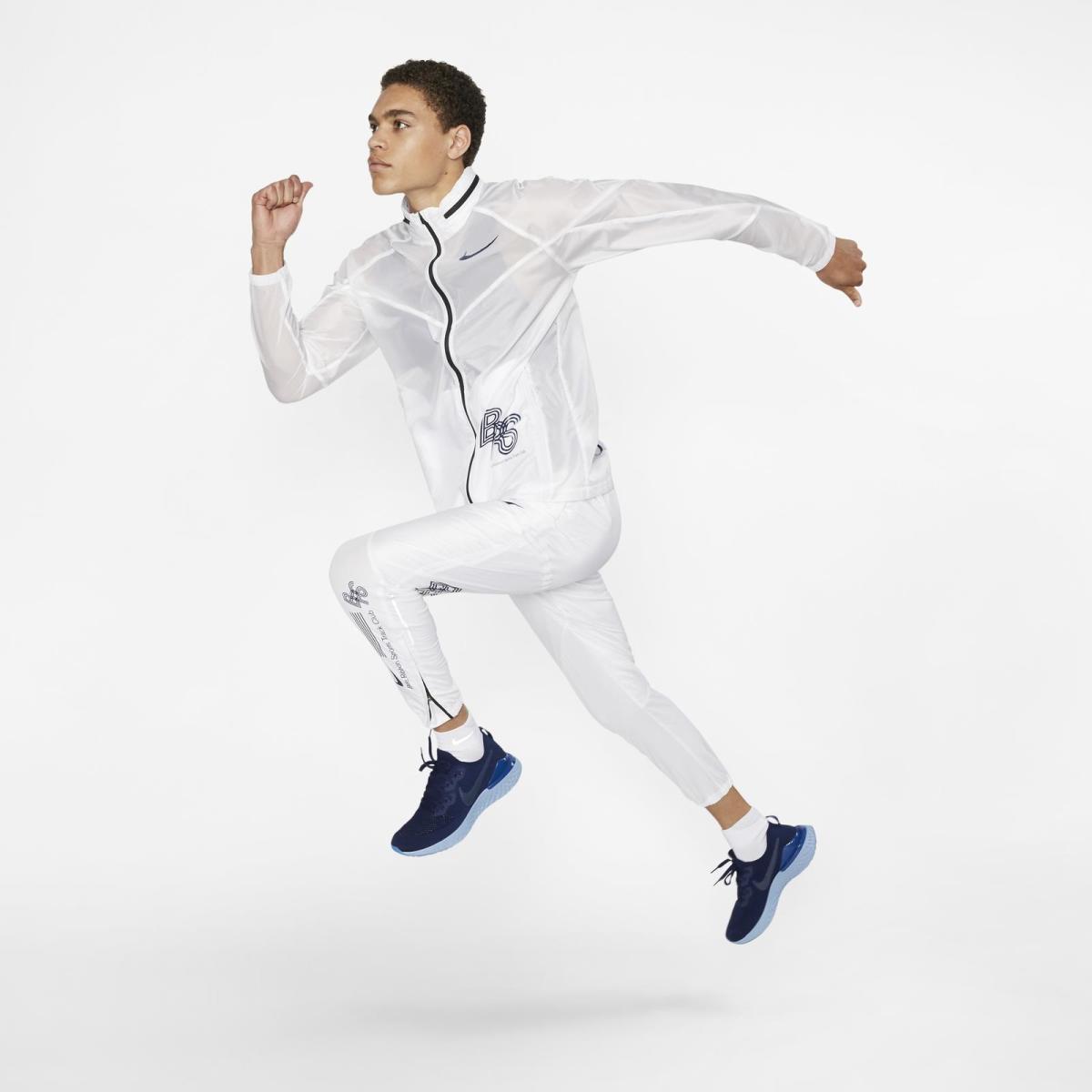 Nike BRS Running