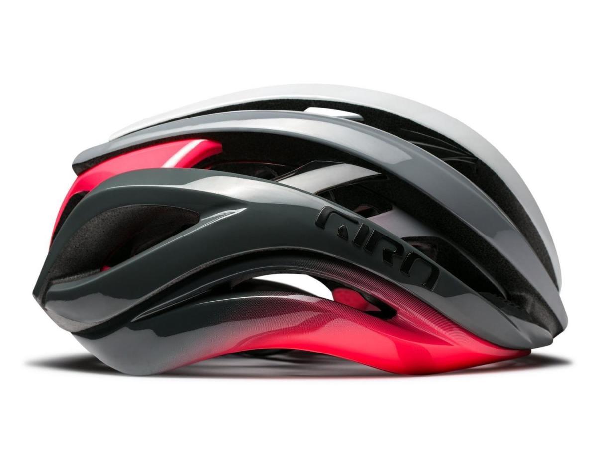 Giro x Rapha RCC Helmet