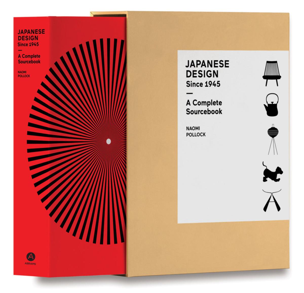 japanese-design