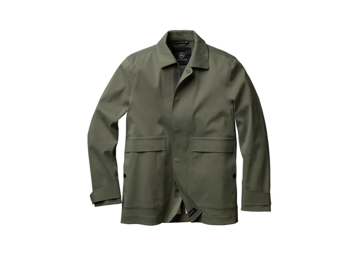 cole_jacket_spr_05_1200x600_crop_center