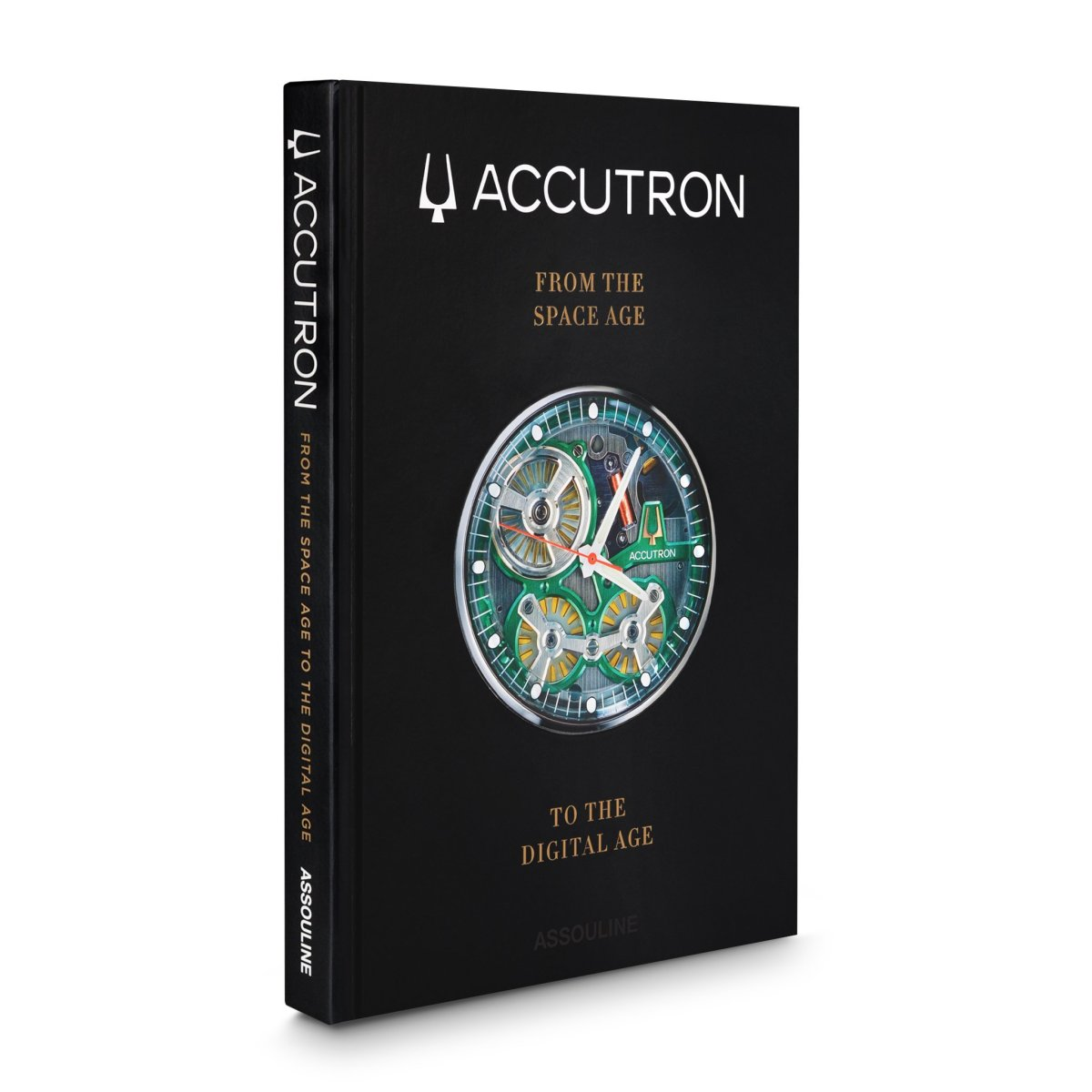 Accutron-3D_2048x