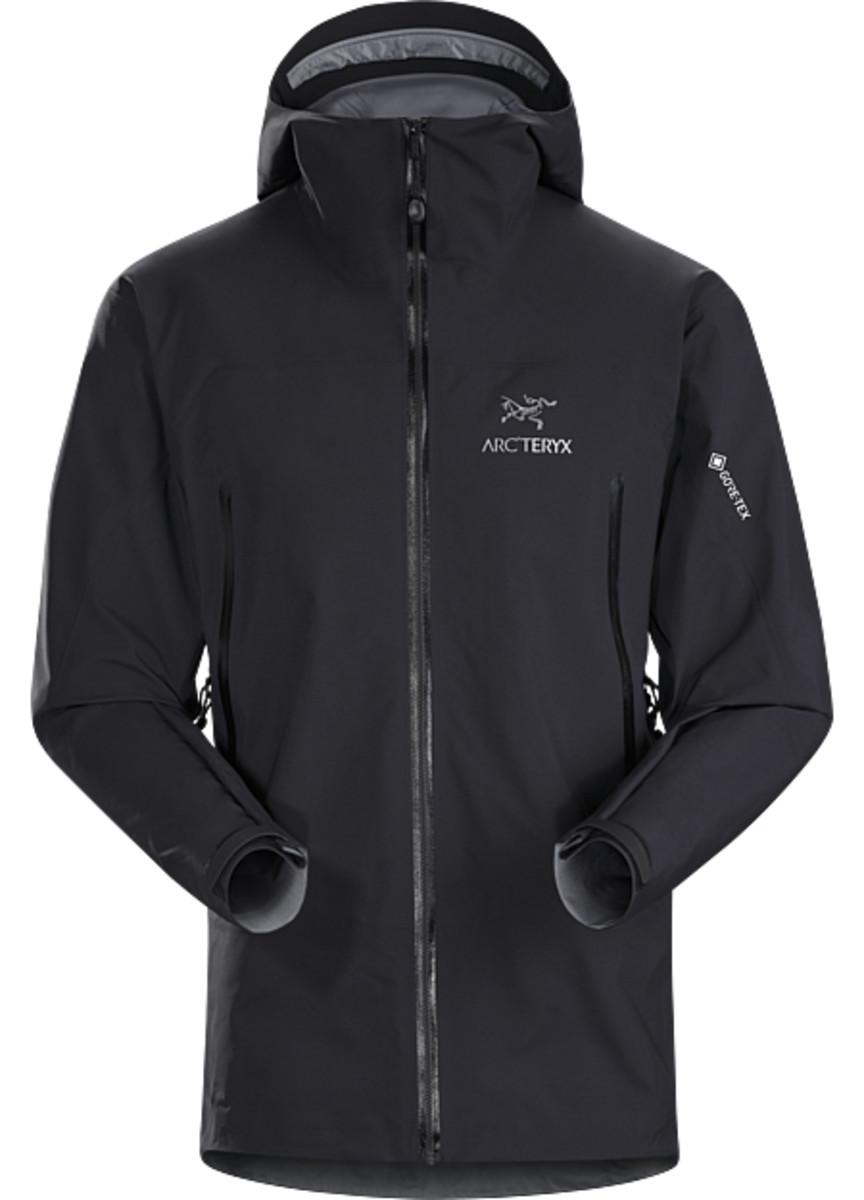 Zeta-AR-Jacket-Black-II