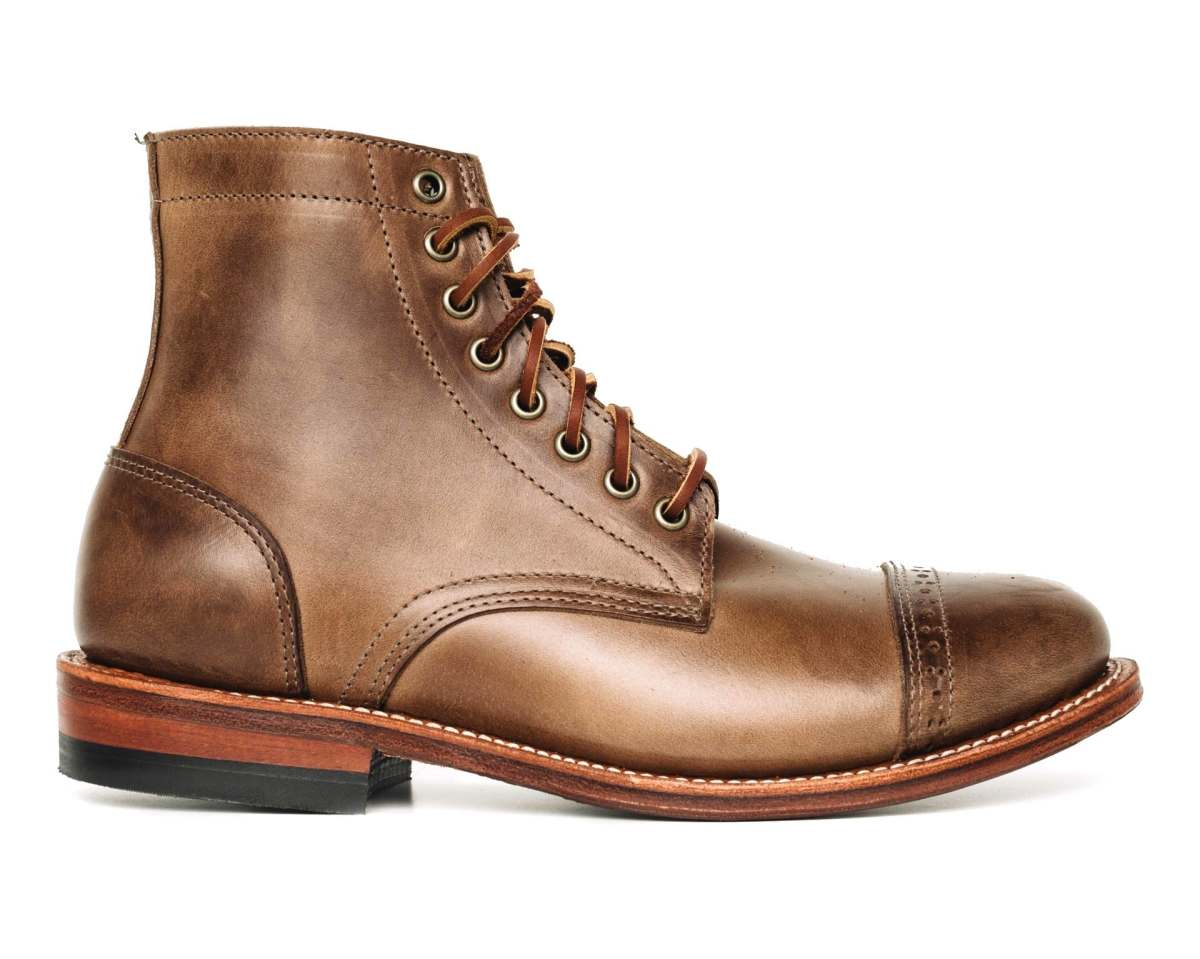 oak-street-bootmakers-cap-toe-trench-boot-natural-chromexcel-leather-sole-1-422
