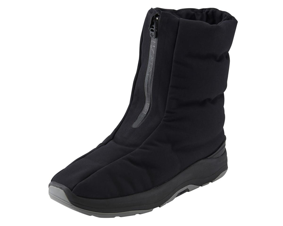 Descente Allterrain x Suicoke Boot