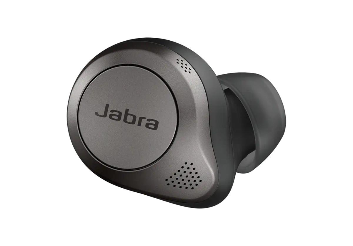 Jabra 85t