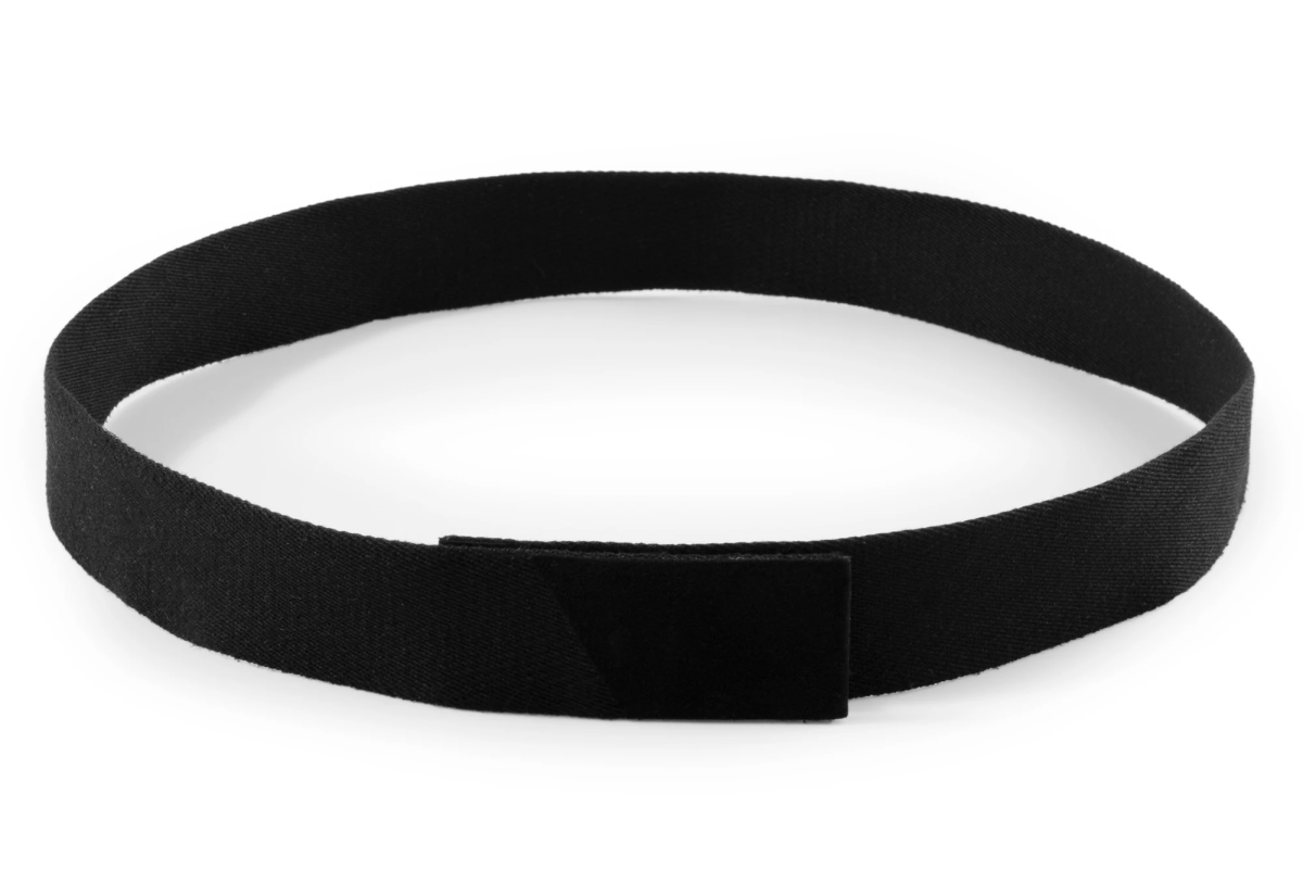 Outlier Polyamour Precision Belt
