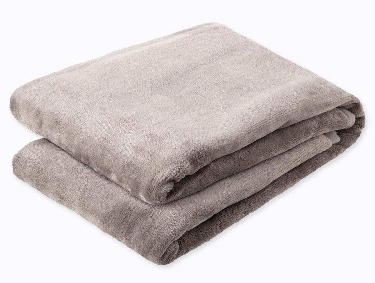 Uniqlo Heattech Blanket