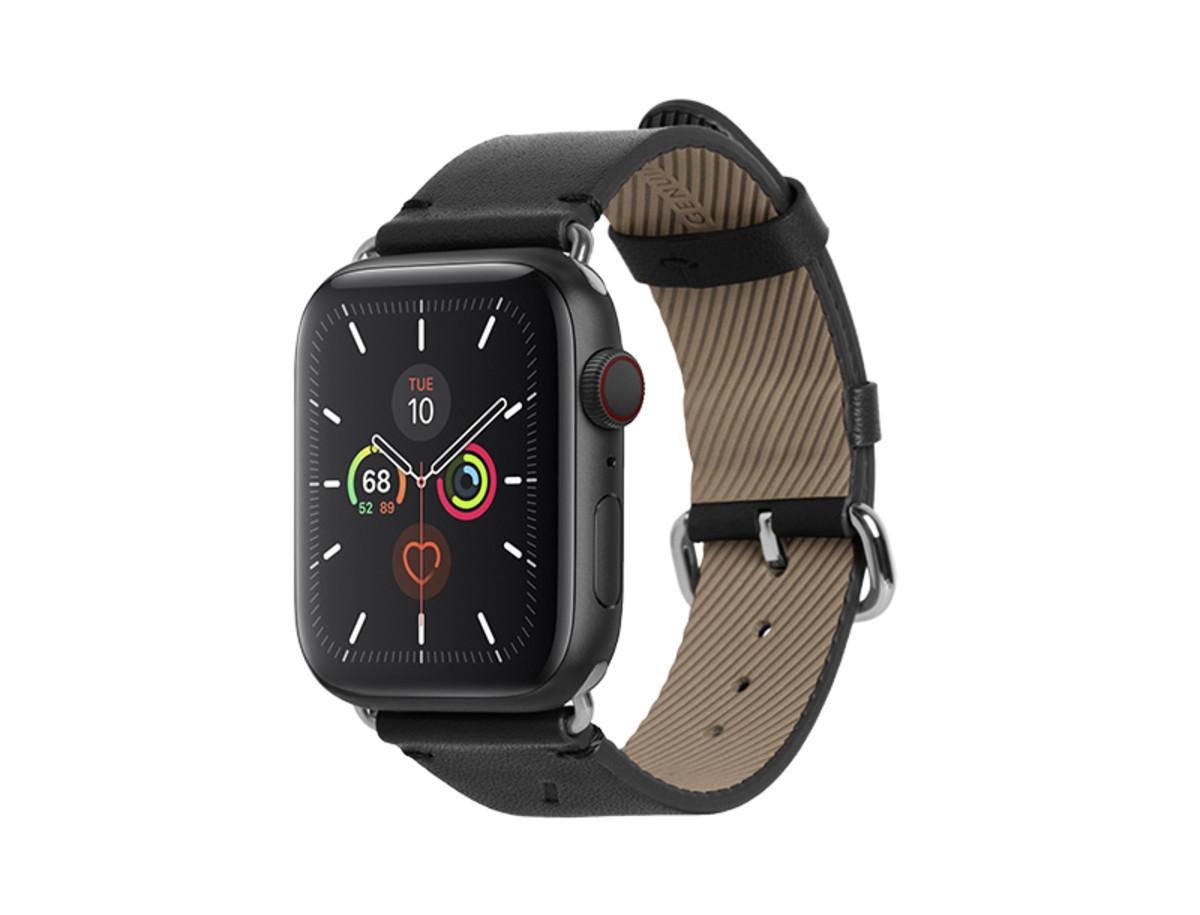 AppleStrapSide_black_aca781b3-f4b2-482a-978b-151a08f8afc7_800x800