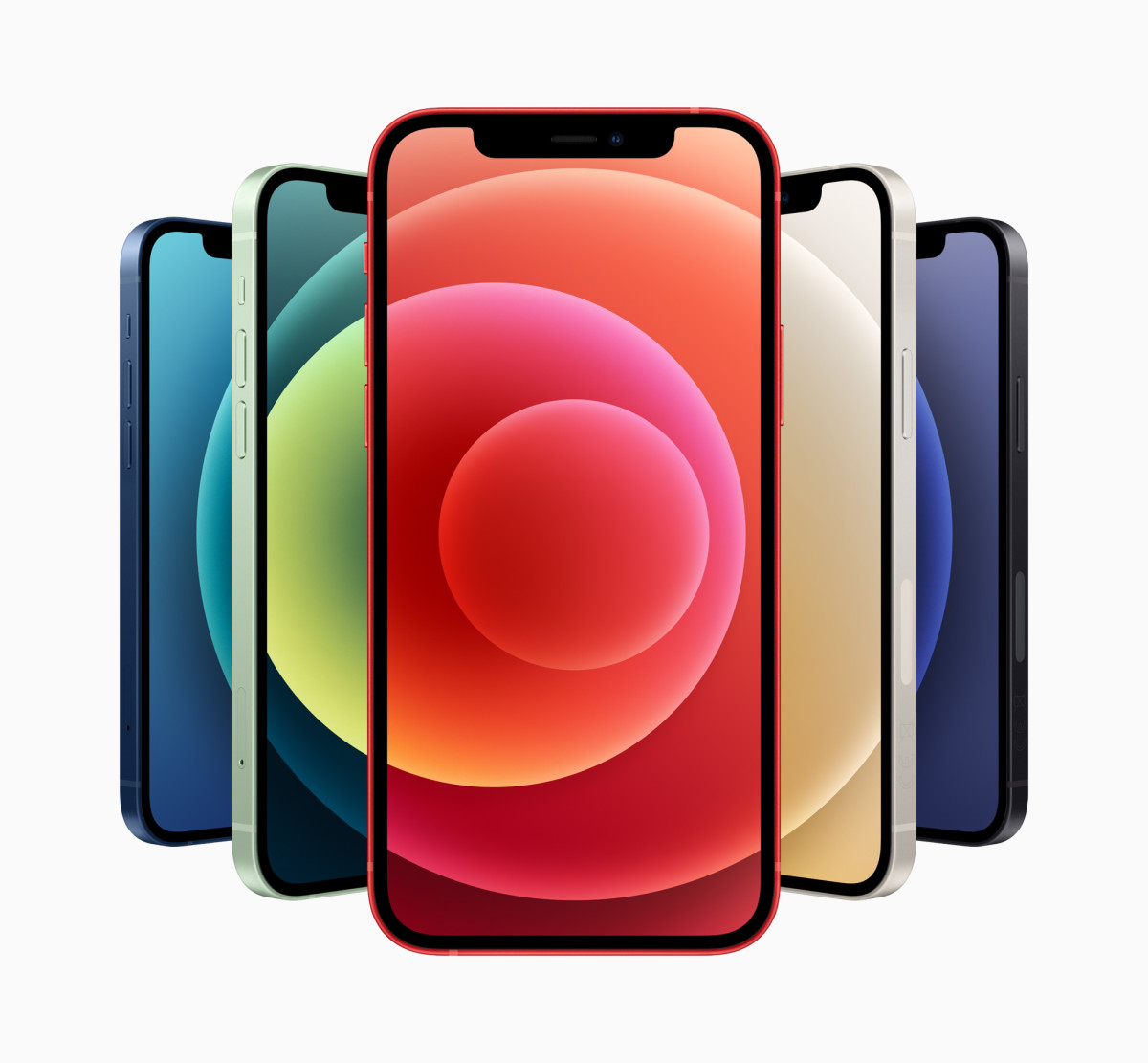 apple_iphone-12_new-design_10132020