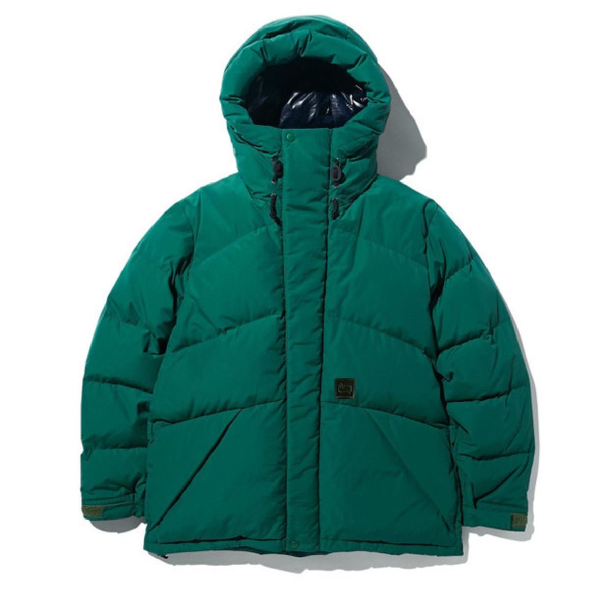 Woolrich Fall/Winter 2020