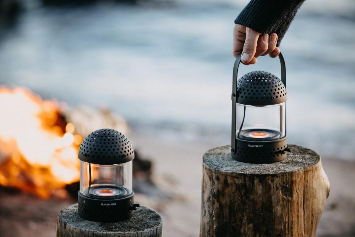 Light_Speaker004_w1500