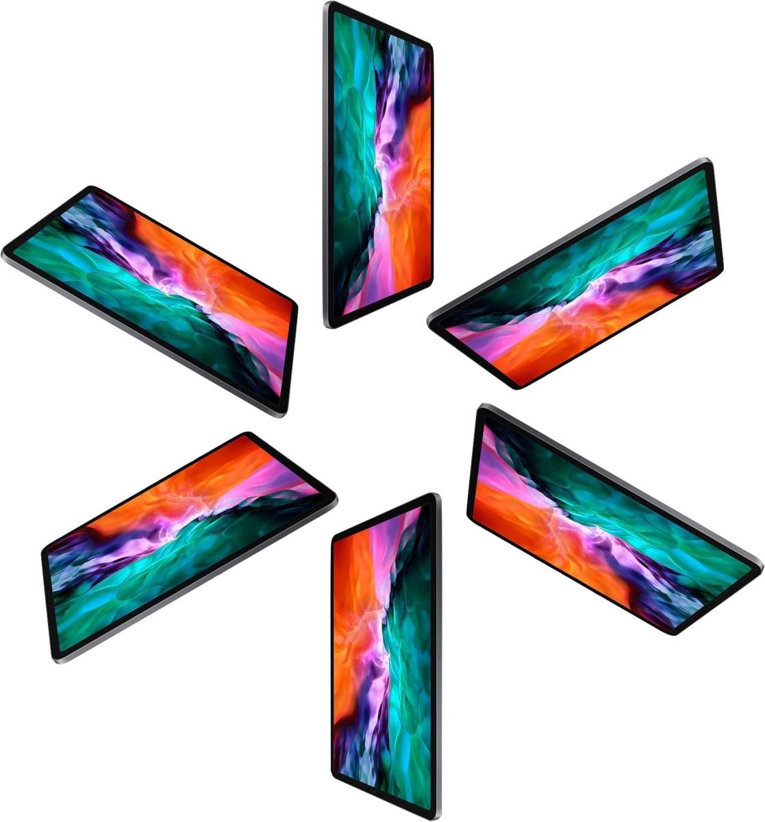 bf-offer-snowflake-ipad-202011