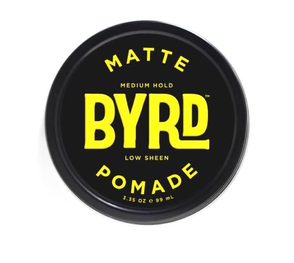 byrd_matte_pomade_3_1024x1024_e6994e53-a1fc-4910-a1a4-fa7b2b22f723_grande