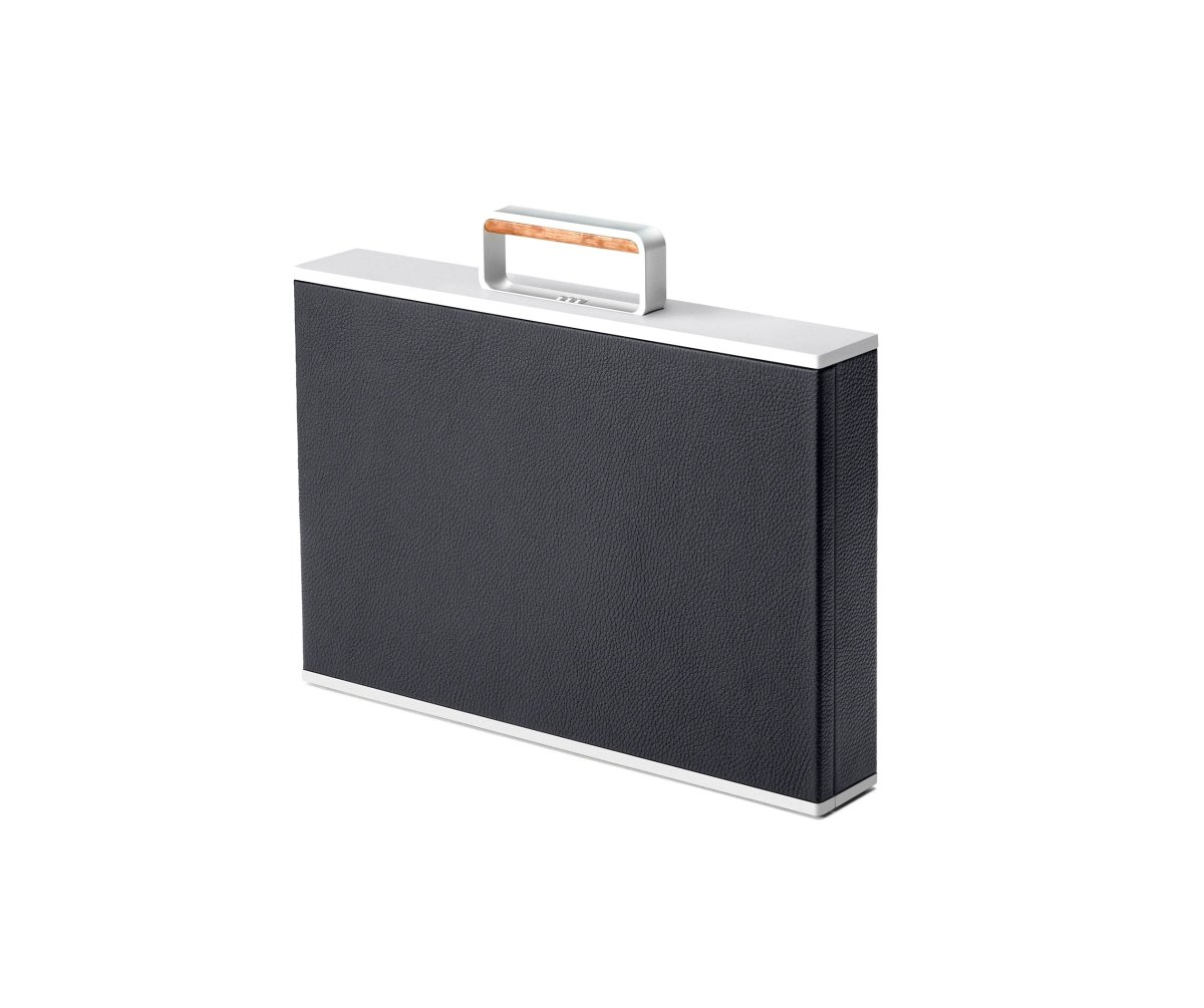 Charles_Simon_briefcase_aluminum_black_1_2800x