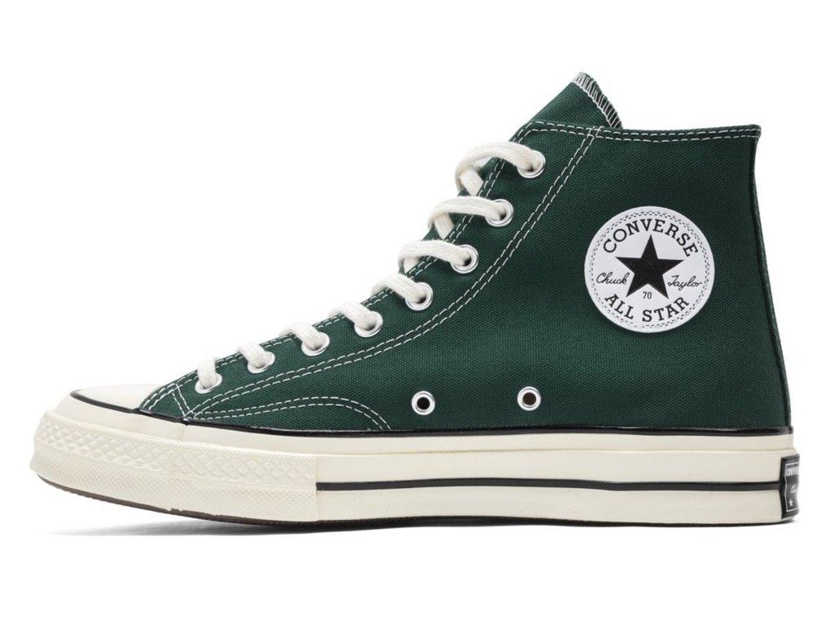 Converse-Chuck-Taylor-All-Star-70-Hi-Midnight-Clover-1_1024x1024