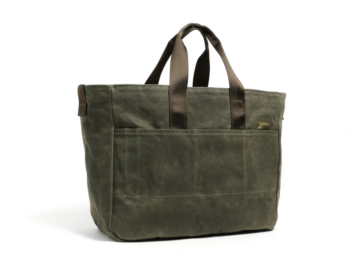 DSPTCH Craft Collection Tote