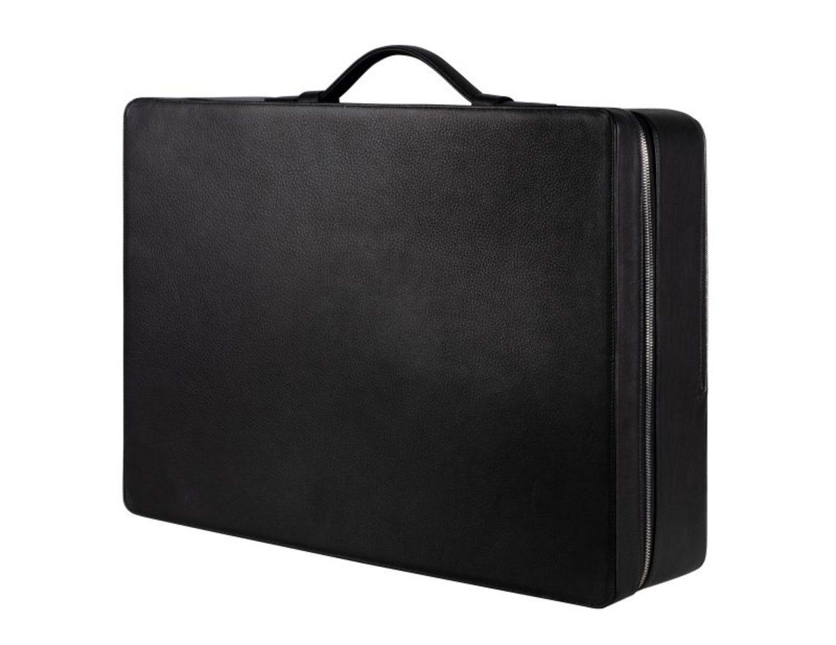 Tsatas Suitcase