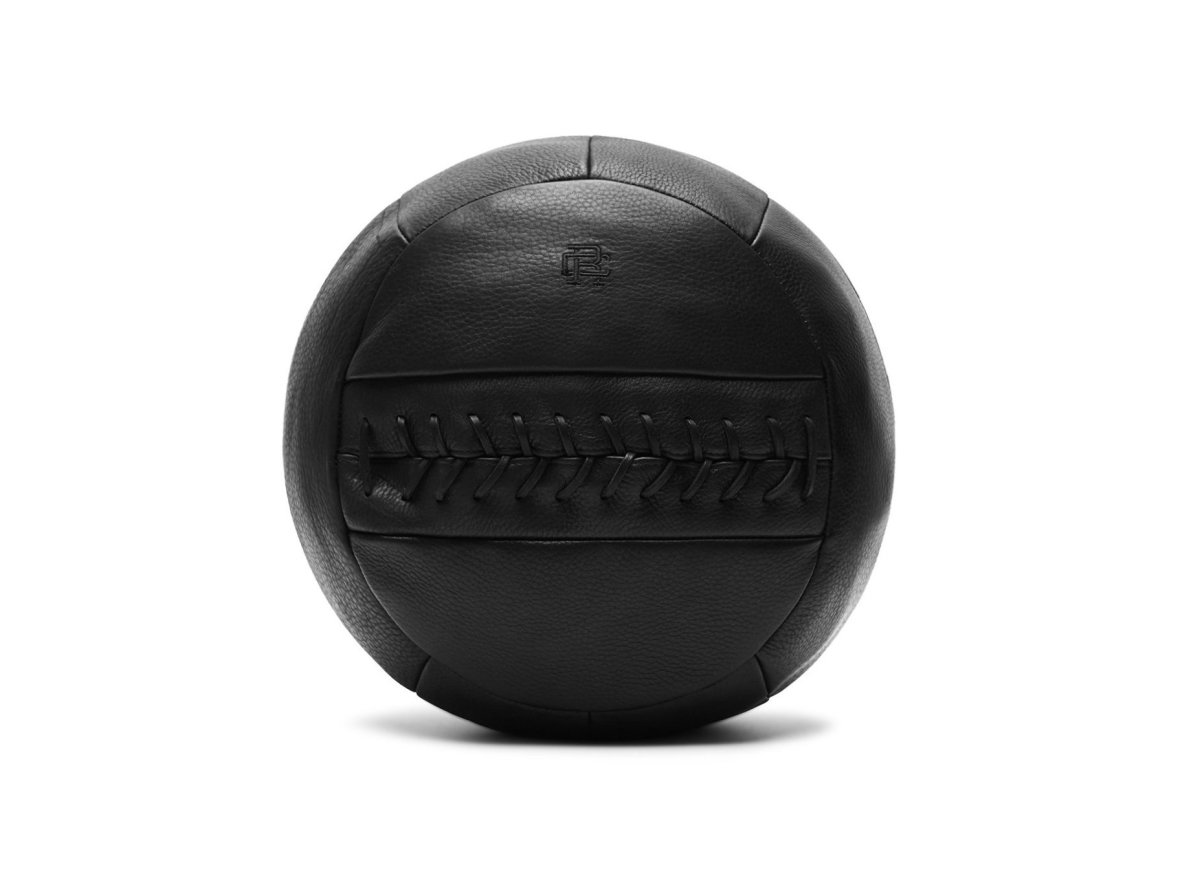 Reigning Champ Medicine Ball