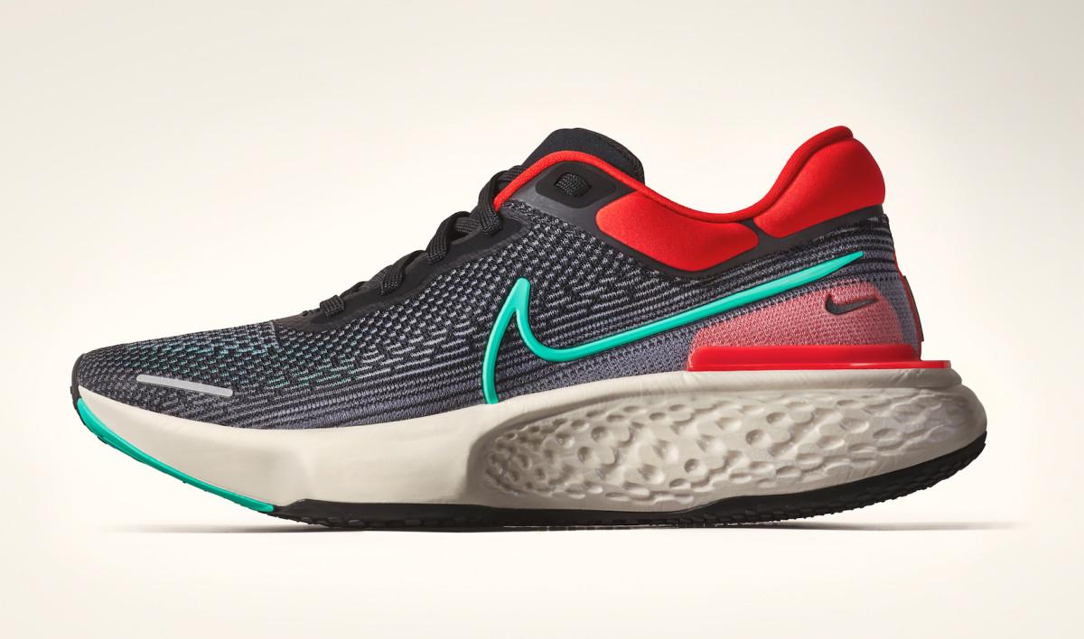 The_Nike_ZoomX_Invincible_Run_original