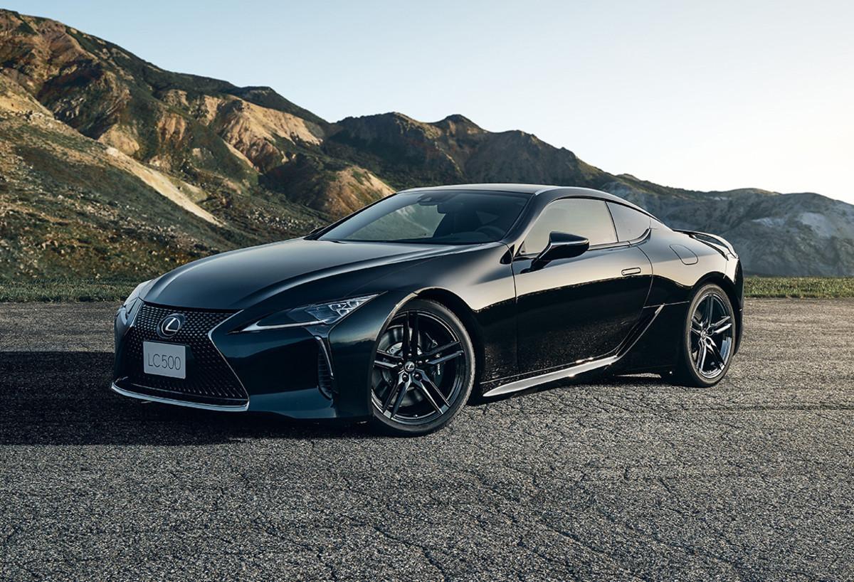 2021_Lexus_LC_500_Inspiration_Series_017-article