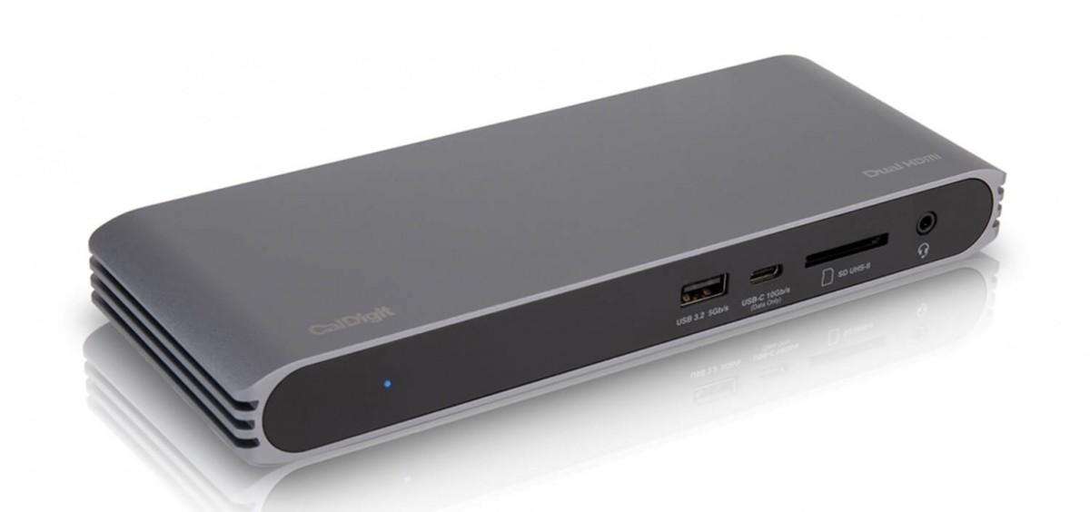 USB-C-HDMI-Dock_Product-Photography_Front_November-4-2020_1500px-1-oxzocsx932u5djfztsbnb15kgoxrk9o7fjhfbhnsos