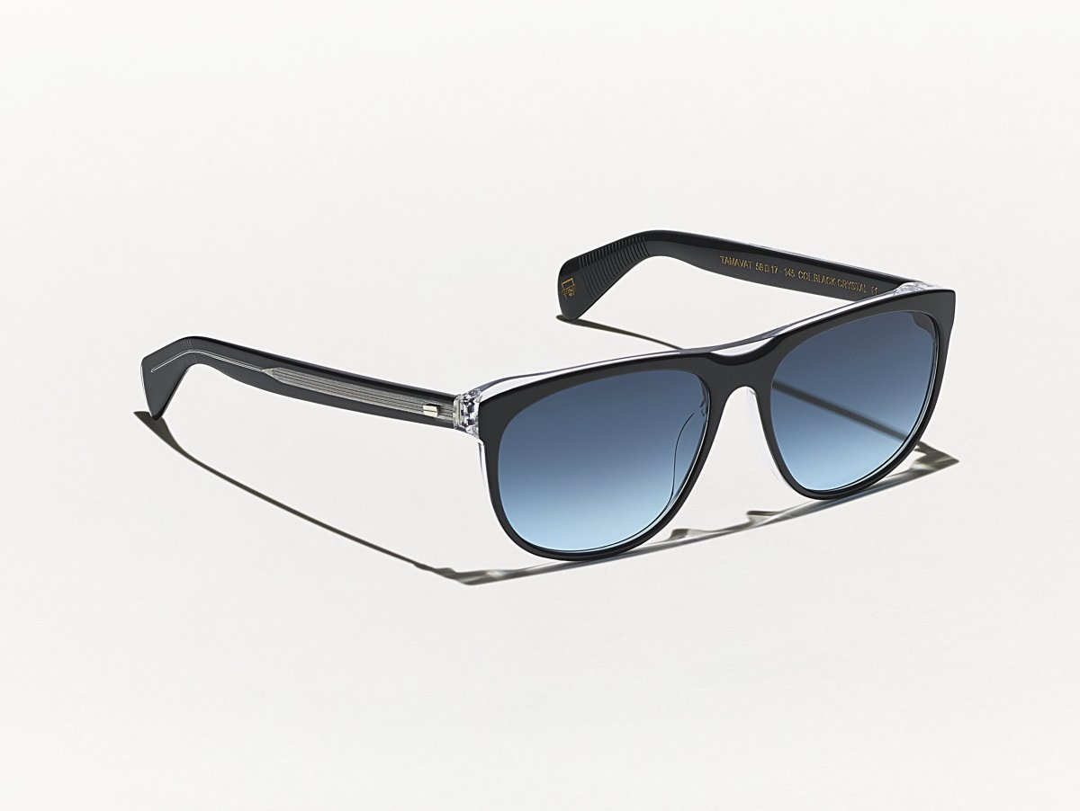 Moscot Spring 2021