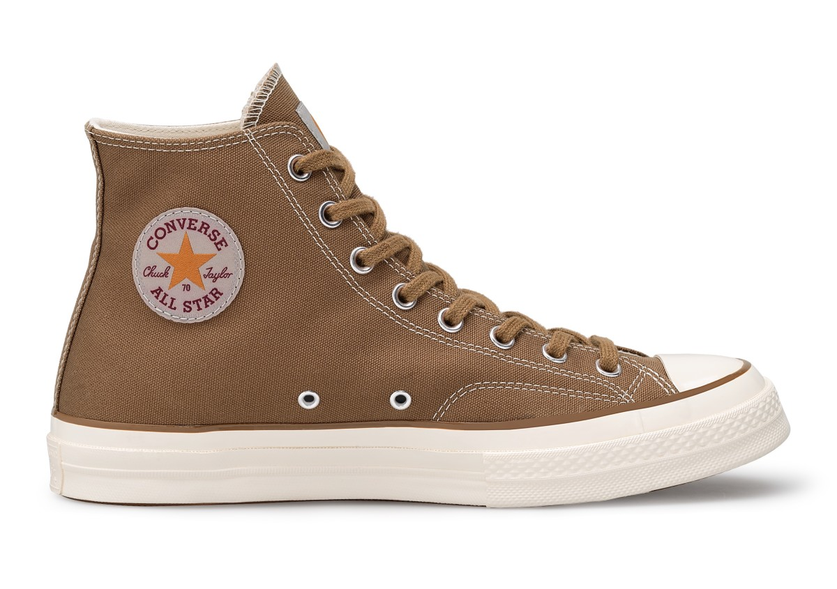 SS21_CarharttWIP_Converse Chuck_70_HI_ICONS_Product_15