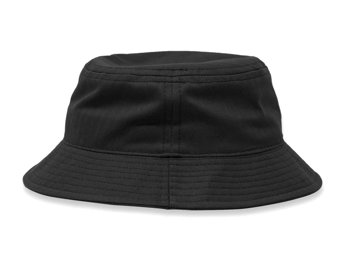 3sixteen Bucket Hats