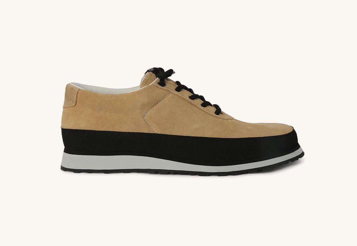 tarva-shoe