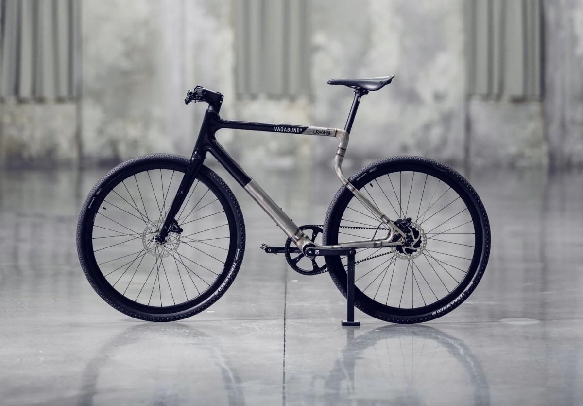 UrwahnxVagbund_Platzhirsch_UrbanE-Bike_10