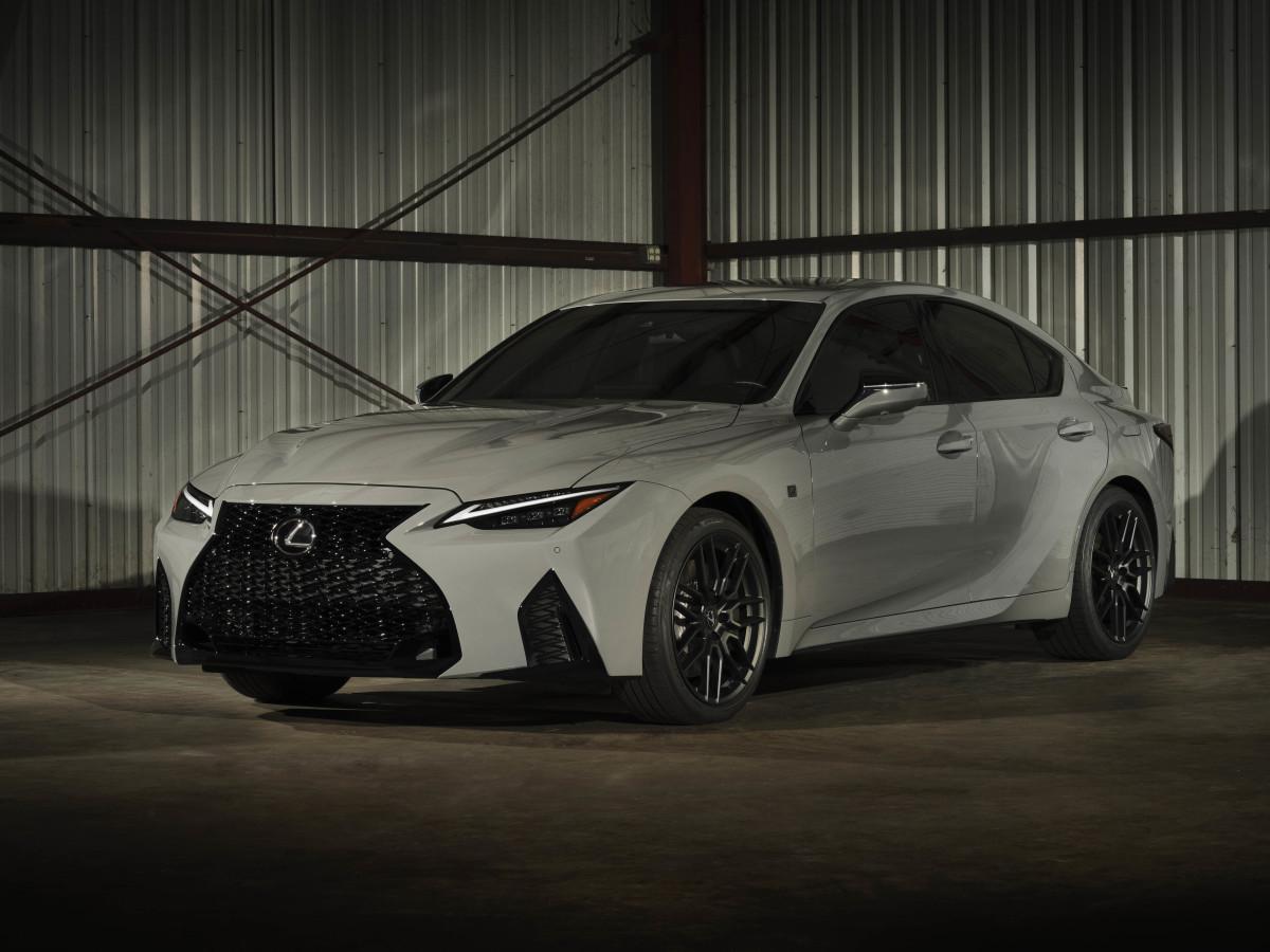 2022_Lexus_IS_500_F_SPORT_Performance_Launch_Edition_001